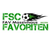 FSC Favoriten